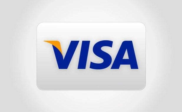 Sử dụng thông tin VISA của khách giao dịch gần 600 triệu qua mạng - Ảnh 1.