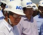 Nguyên chủ tịch Gia Lai Phạm Thế Dũng tự nhận cảnh cáo