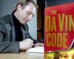 Mật mã Da Vinci - sách bán chạy nhất Anh