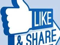 Thấy lạ là share -