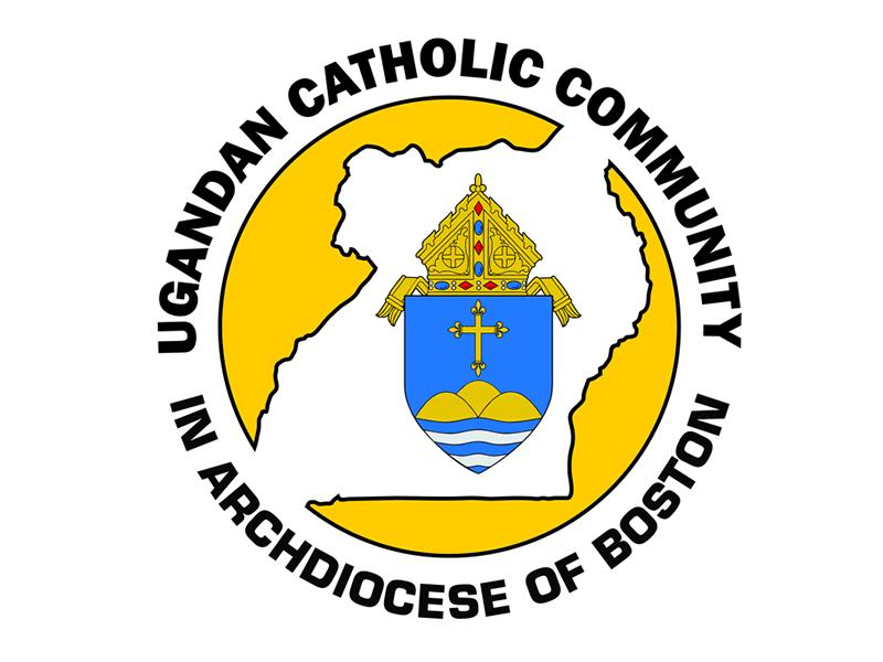 Ugandan Catholic Community