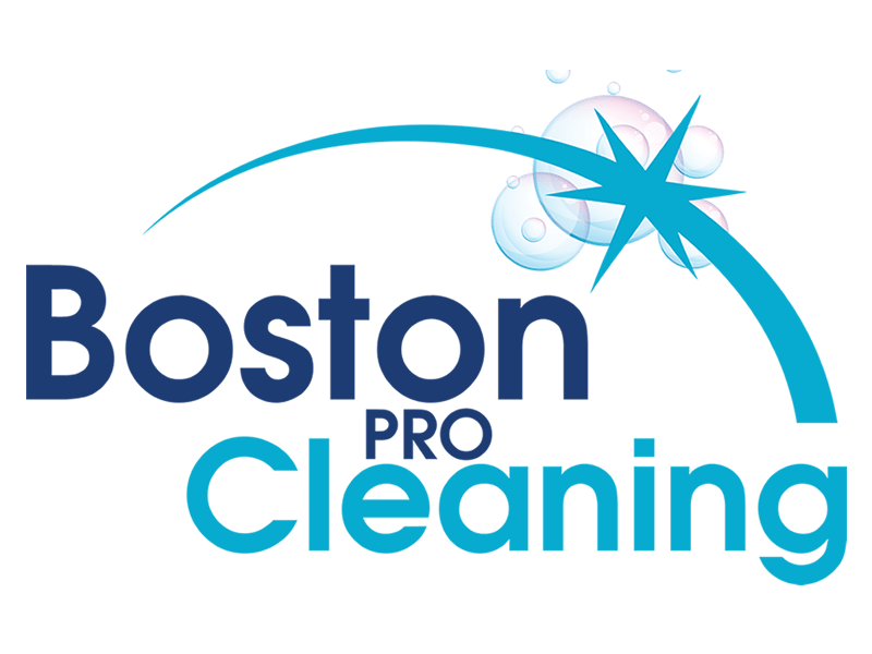 Boston Pro Cleaning