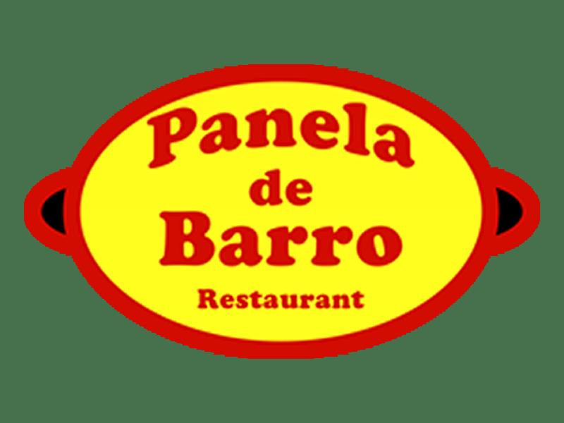 Panela de Barro Restaurant