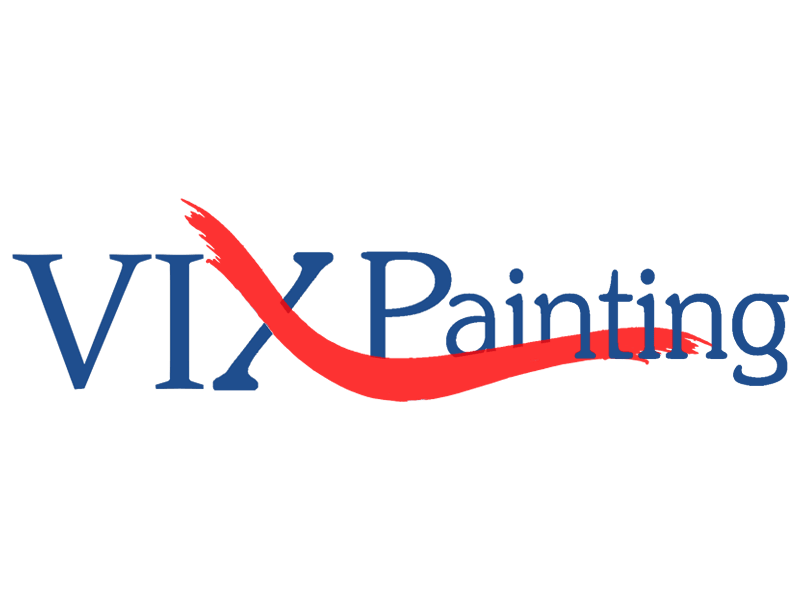 Vix Painting Inc.