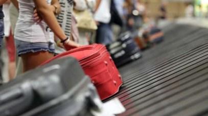İstanbul Havalimanı'na 42 kilometrelik bagaj sistemi ile ilgili görsel sonucu