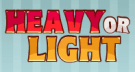 Heavy or Light - Units of Measurement Game | Turtle Diary