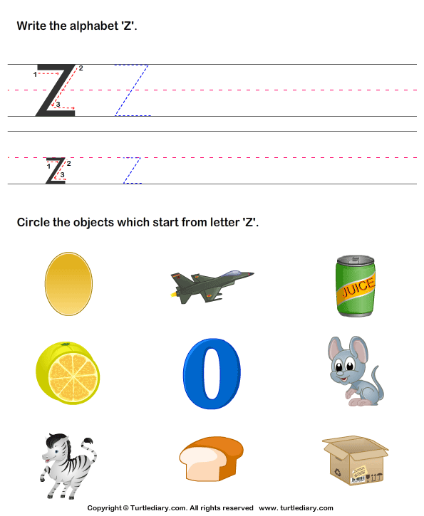 3 Letter Words Starting With A Z Newsinvitation