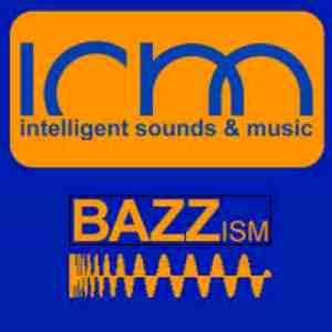 BazzISM Free Download