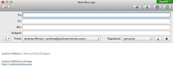 GPGTools-mail-app-en-tête