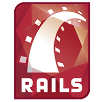 Kickstarting Your Rails Education