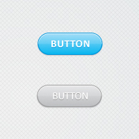 Quick Tip: How to Create a Simple Web Button Set Using the ...