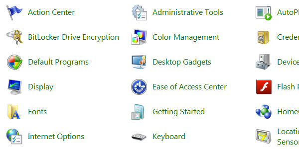 icons-windows