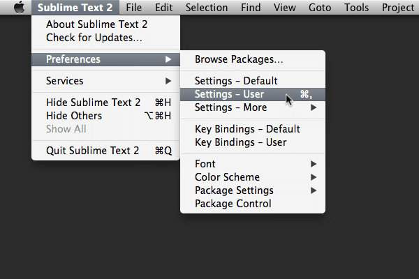 sublime-settings-2