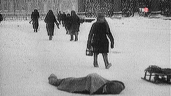 Подлодки на железной дороге: тайны блокады Ленинграда ...