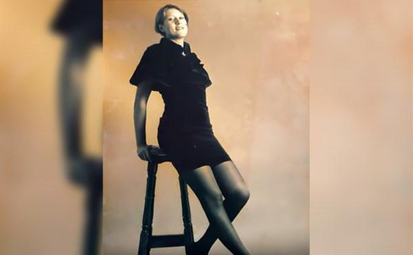 Что известно об ушедшей в монастырь певице Юлии Матвеевой ...