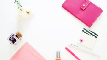 blogging-lyfe