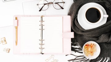 What to Blog About When You're Completely New to Blogging