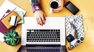 54 Simple Ways to Increase Website Traffic in 2019