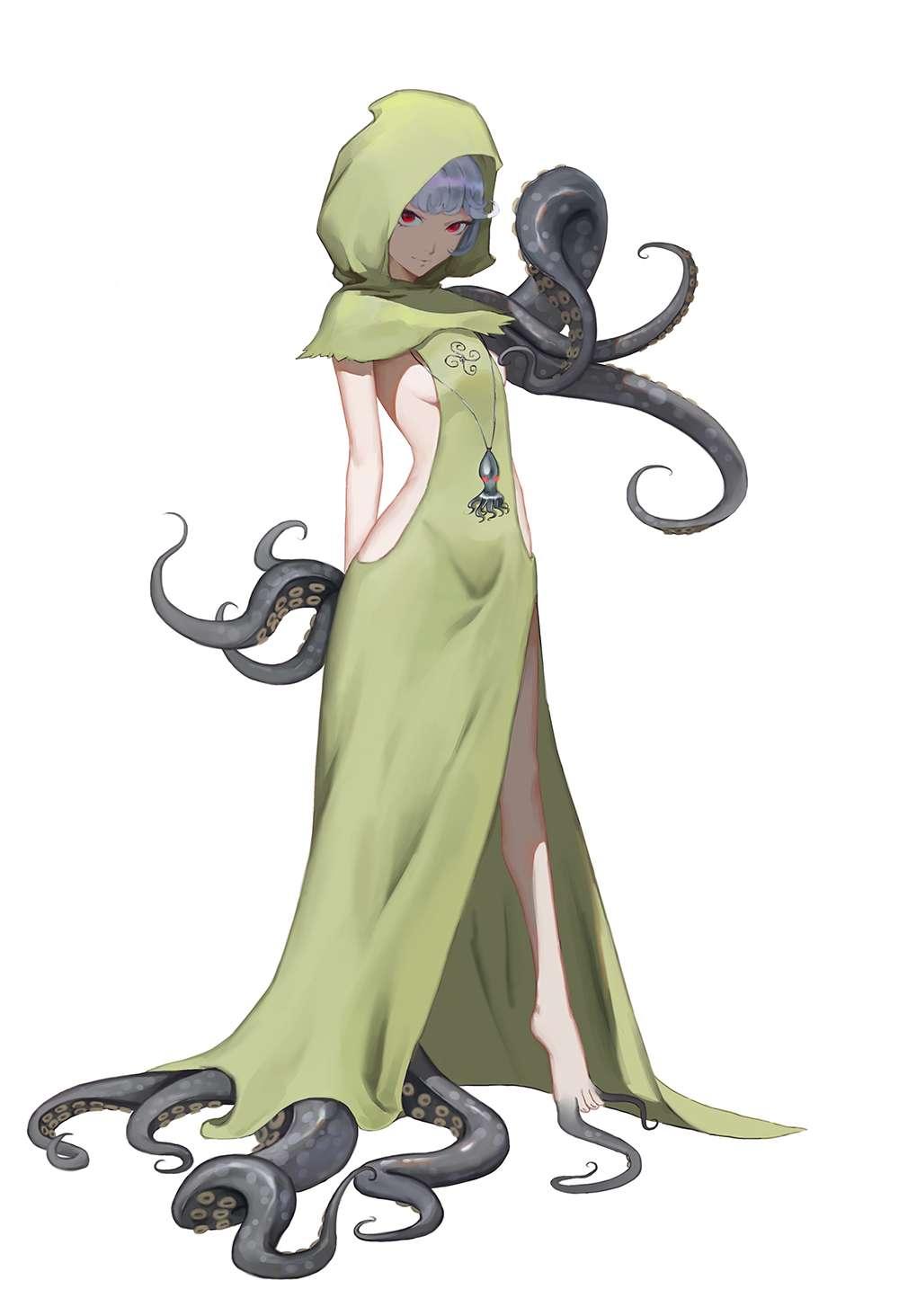 【图片】[锦鲤]旗袍