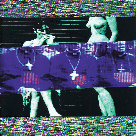 Image result for zooropa booklet