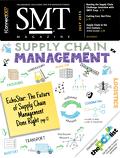 The SMT Magazine - July 2015