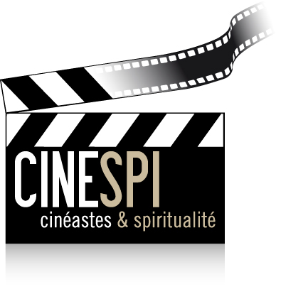 https://i1.wp.com/cdn.uclouvain.be/groups/cms-editors-rscs/cinespi/cinespi_logo.jpg?w=900&ssl=1