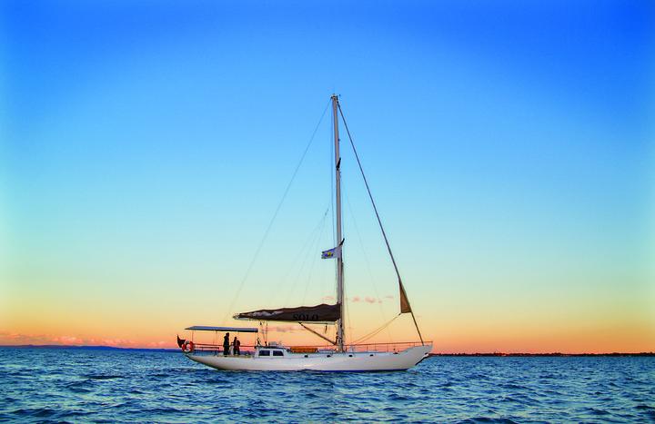 《神鬼奇航》取景地在這 澳洲極美海灘也入鏡 | 生活 | 聯合影音
