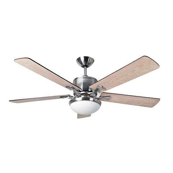 Low Energy Ceiling Fan Uk
