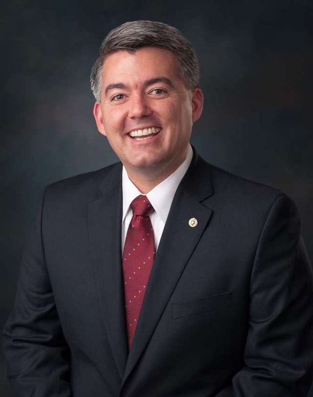 cory gardner trump legal marijuana