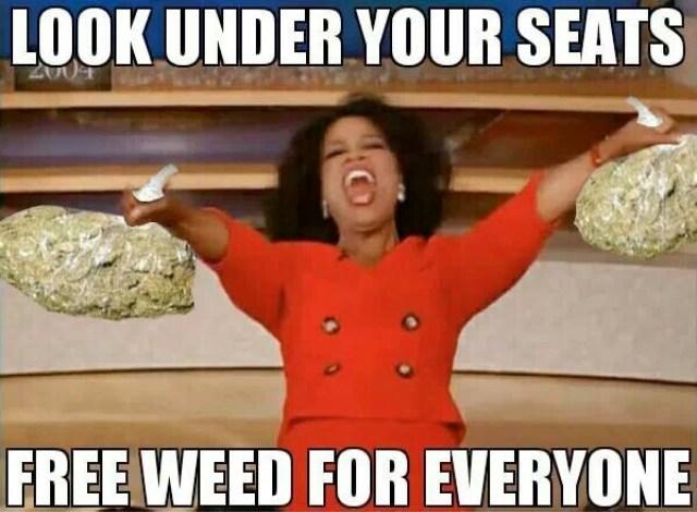 oprah smokes pot gayle king 2