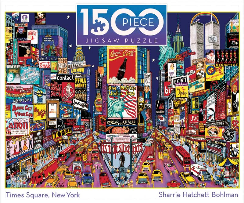 Puzzles Facebook Jigsaw Free
