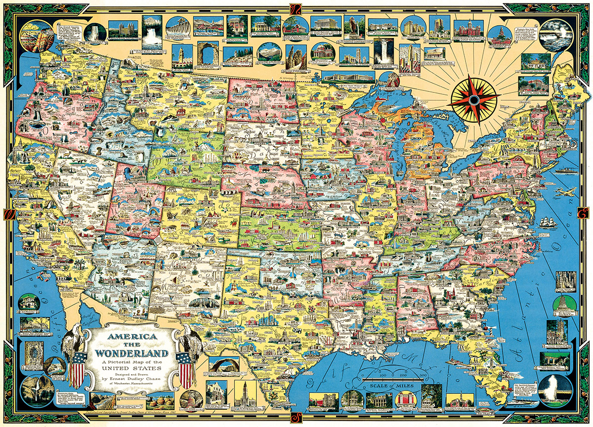 Plus, discover the deals to make puzzle night a cheap one. Toys Hobbies The World Map 1000 Pc Jigsaw Puzzle By Masterpieces Puzzles Co Other Contemporary Puzzles Coronapack Ba