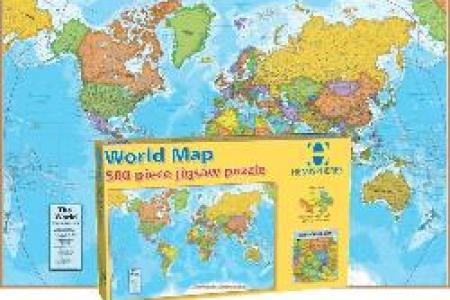 Map jigsaw game map of india free wallpaper for maps full maps prices in india amazon in usa map jigsaw game level three amazon com imagimake mapology states of india map puzzle toys amazon com imagimake mapology gumiabroncs Images