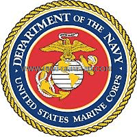 usmc medals package