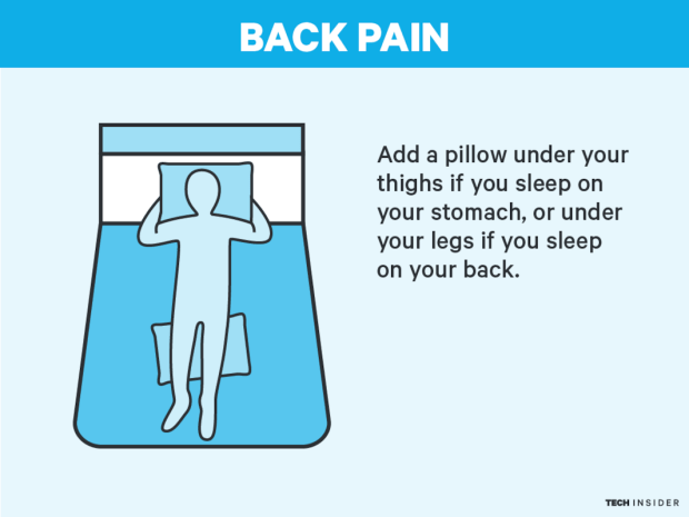 2941UNILAD imageoptim sleep back pain How To Fix All Of Your Sleep Problems With Science