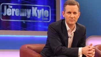 Guys Excuse For Why He Failed Jeremy Kyle Lie Detector Test Is Brilliant medium ZIaNnmAW7NZ4g22G6K j x14PJii5LJAt5c YeqGT8s