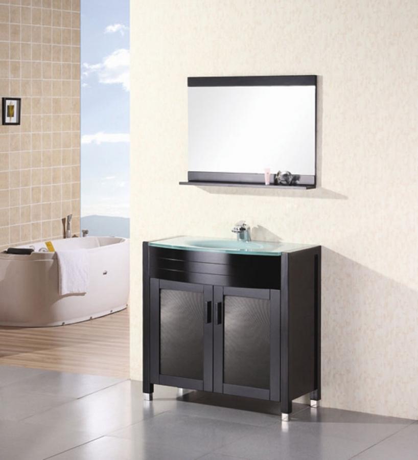 Bathroom Sets Accessories Unique
