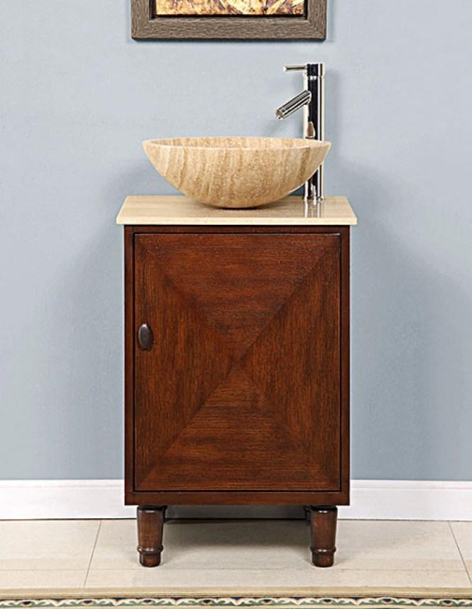 bathroom vanities 20 inch depth - bathroom design