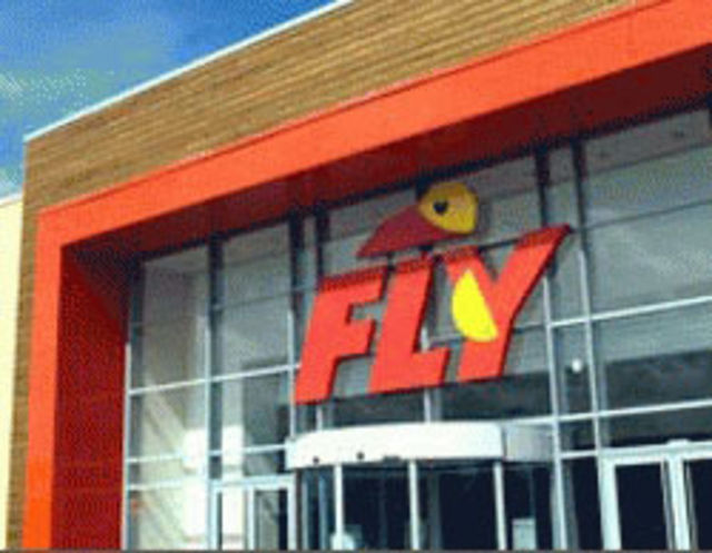 maus freres remet sa franchise fly a