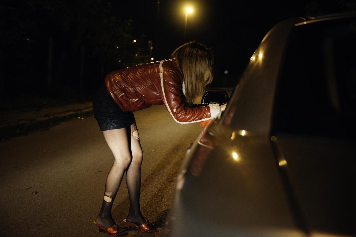Bekenntnis zum Feminismus: Spanien will Prostitution abschaffen