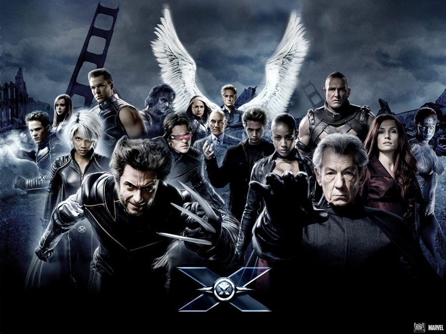 4 Reasons X Men: Days of Future Past Won't Suck