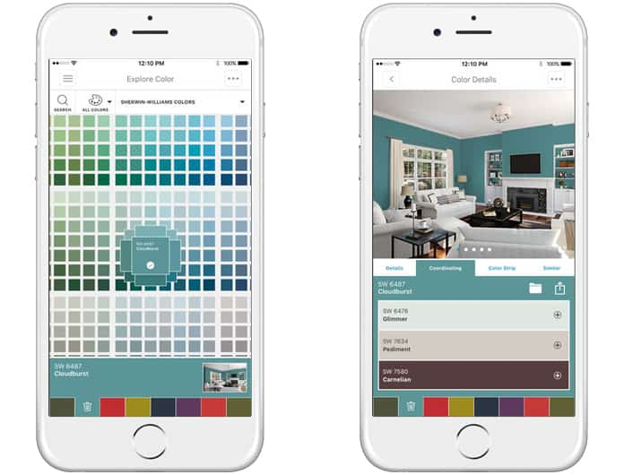10 best interior design apps for ios android 2017 free for Best house design app for android