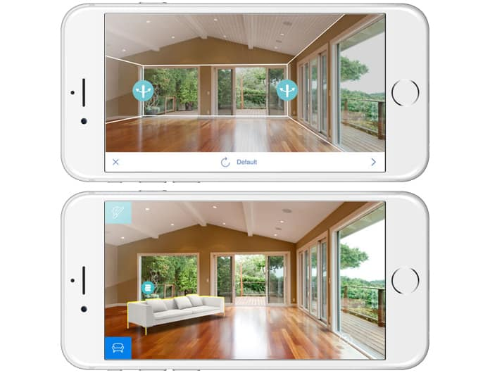 10 Best Interior Design Apps For Ios Android 2017 Free Download