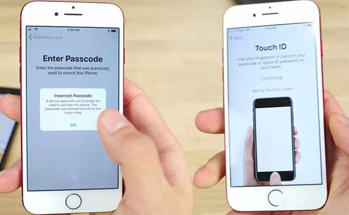 How To Hack Iphone C Activation