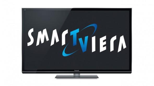Panasonic 智能電視可看 HKTV 了 - 型號支援表 + 安裝方法 - UNWIRE.HK