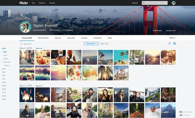 Flickr_Web_Camera-Roll
