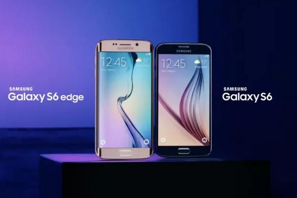 小心有 Bug!Samsung Galaxy S6 系列通知欄快捷鍵突然無故消失 - 香港 unwire.hk