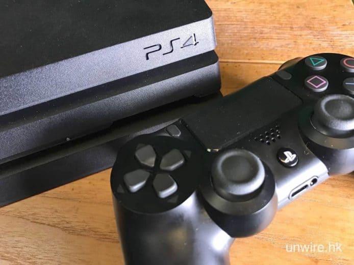 解決 PS4 Pro 閃白燈 不能關/開機 - 香港 unwire.hk
