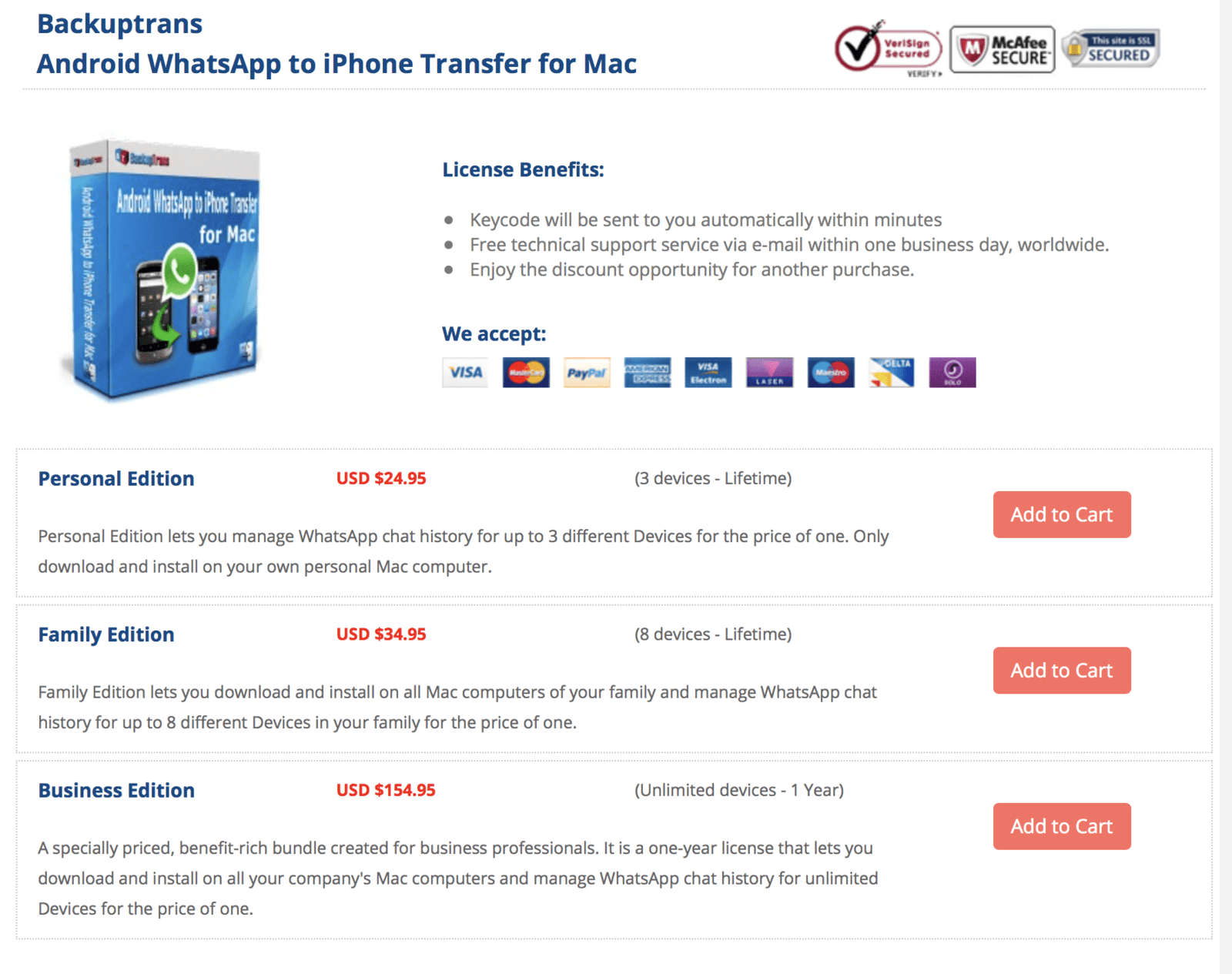 【教學】 WhatsApp 搬機 : iPhone 轉 Android 對話紀錄轉移 2018 攻略 - 香港 unwire.hk
