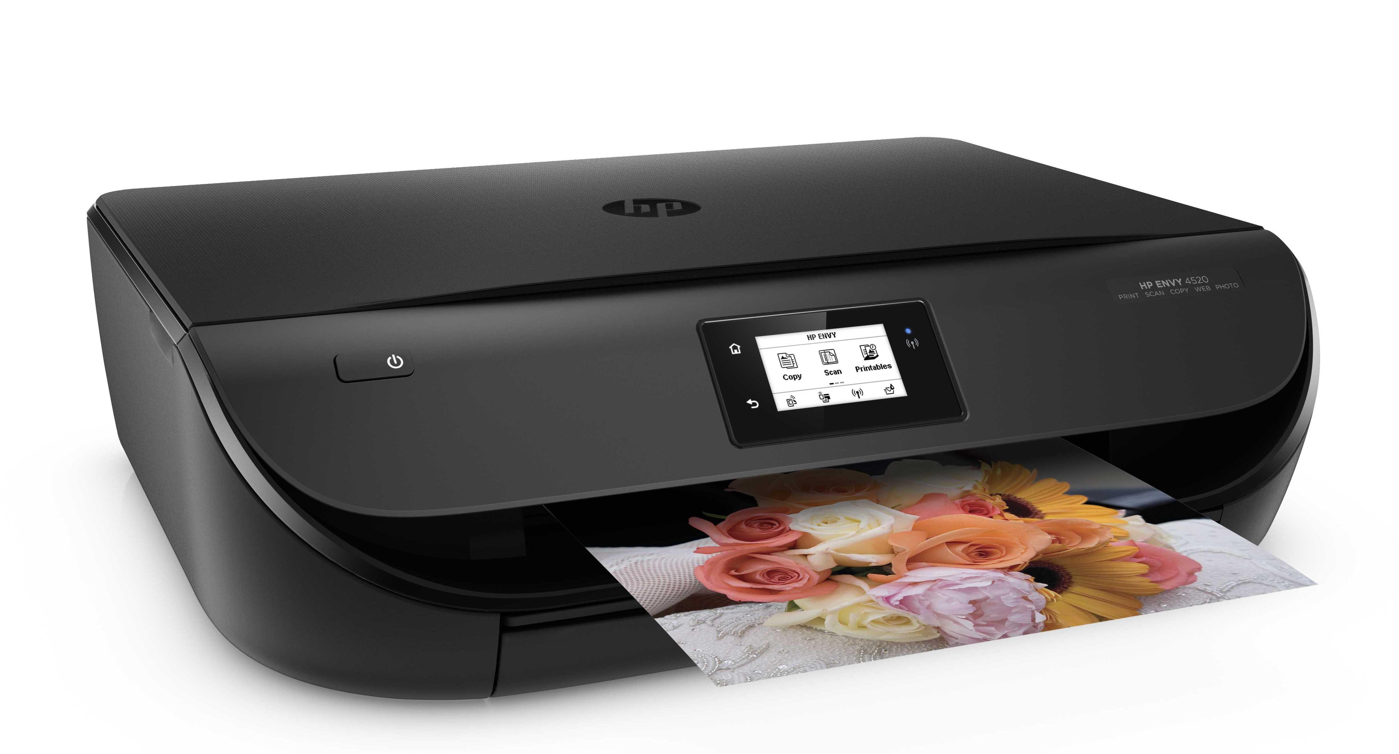 HP 推出新款打印機及手提電腦 全新月費計劃節省列印成本 - UNWIRE.PRO